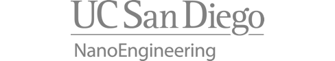UCSD Nano Engineering